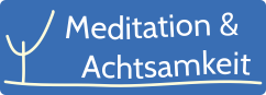 Meditation & Achtsamkeit